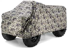 Ready-Fit® ATV Cover